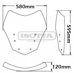 sc1029_2_2_1.jpg