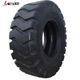 OTR-Tire-16-00-24-.jpg