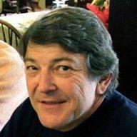 Maurizio C