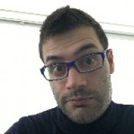 Riccardo_V6