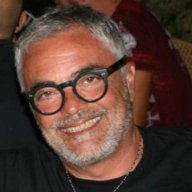 Vincenzo Parrinello