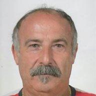 Dario Pederzolli